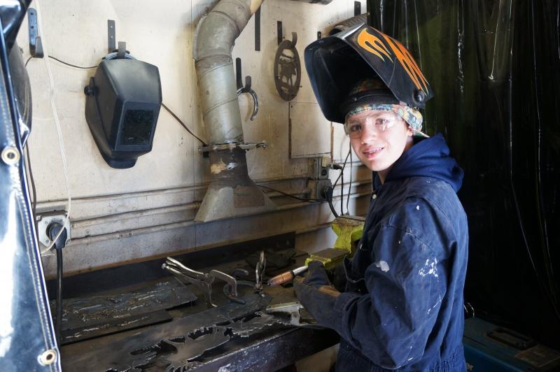 AB-exp 6-2020- welding-6