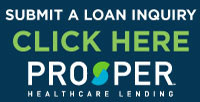 prosper-healthcare-lending-button