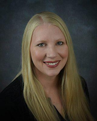 Dr. Erin Amato